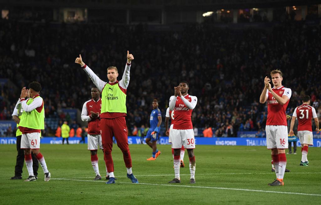 ¿Por qué finalmente Yerry Mina no llegará a Manchester United?