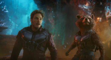 Ni los Guardianes de la Galaxia pudieron: James Gunn no regresará
