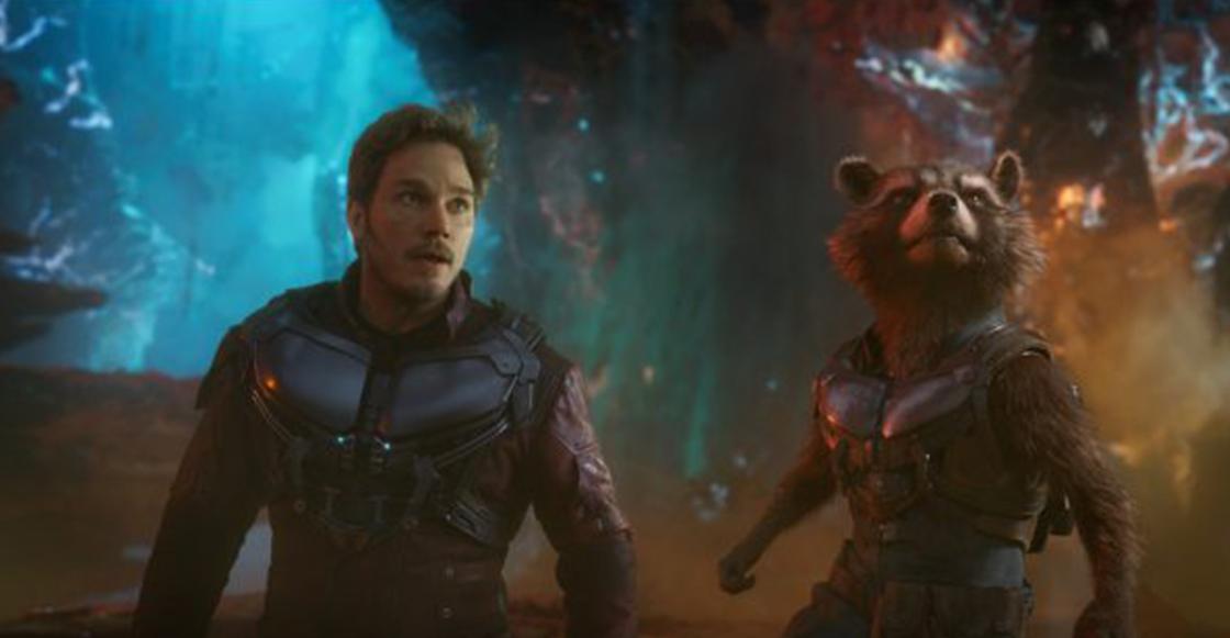 Disney descarta la posibilidad de reinstalar a James Gunn