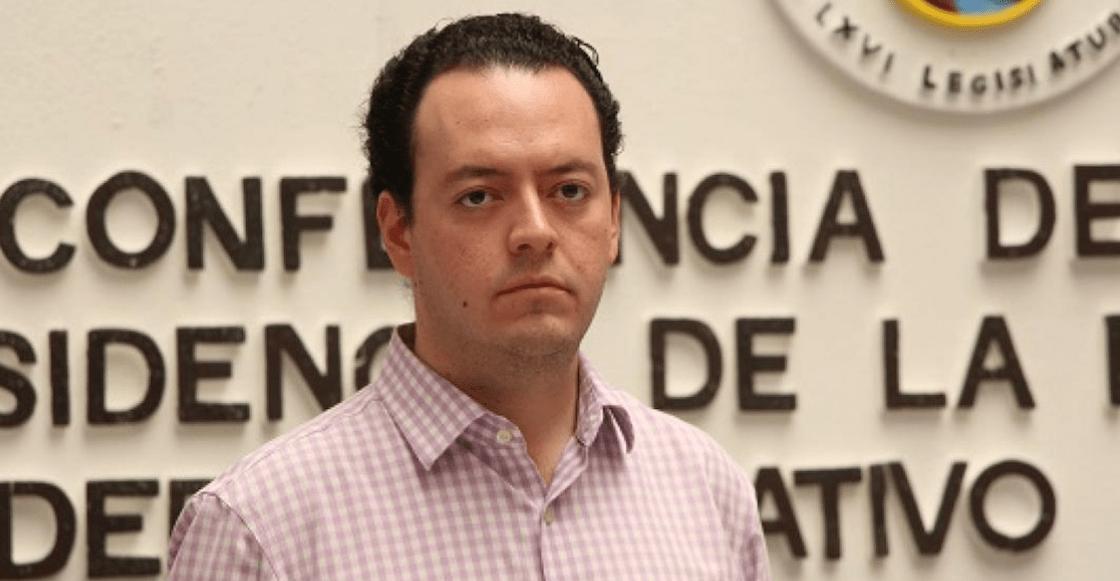 TEPJF le regresa el triunfo al priista 'indígena' acusado de presentar documentos falsos