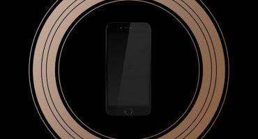 OFICIAL: ¡Ya hay fecha para presentar el nuevo iPhone!
