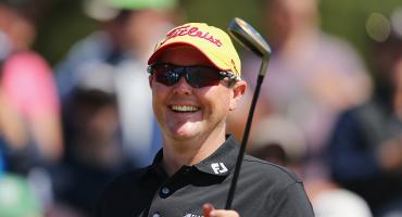 Muere Jarrod Lyle, el golfista que luchó 19 años contra el cáncer
