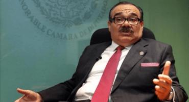 Priista dice que la economía mexicana mejoró, la prueba está en Instagram