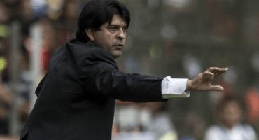 Once meses sin ganar: así la terrible racha de José Cardozo