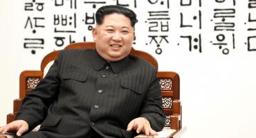 Amistad es amigo: en Ecuador nombran ciudadano honorífico a Kim Jong un