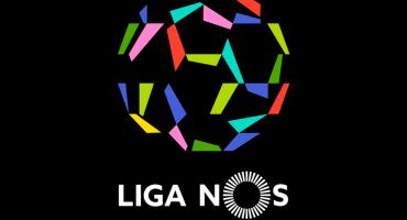Liga de Portugal es la única opción en Europa para jugadores sin equipo