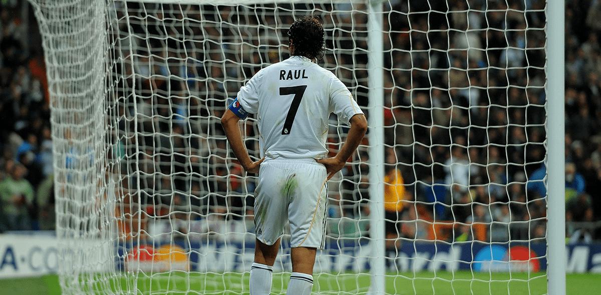 ¿Quién heredará el '7' de Cristiano Ronaldo en el Real Madrid?