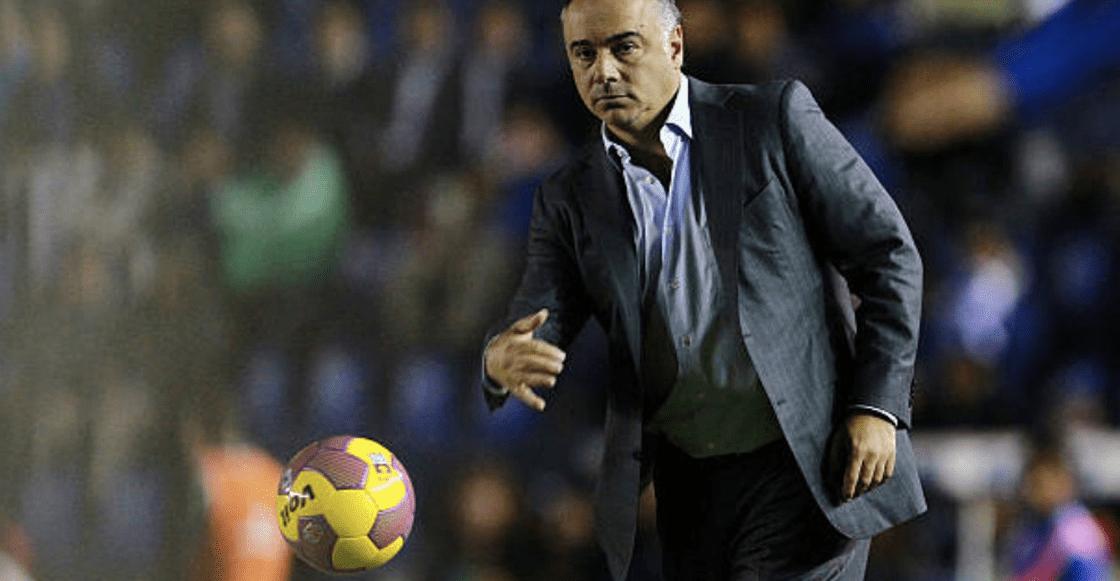 SAT investigará los dobles contratos en el futbol mexicano