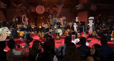 Razones por las que vale la pena escuchar completo el MTV Unplugged de Molotov