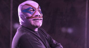 Aquí las mejores luchas de Villano III para recordar su legado