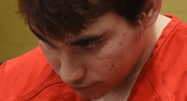 'Voces me ordenaron matar': la revelación del autor del tiroteo en Parkland