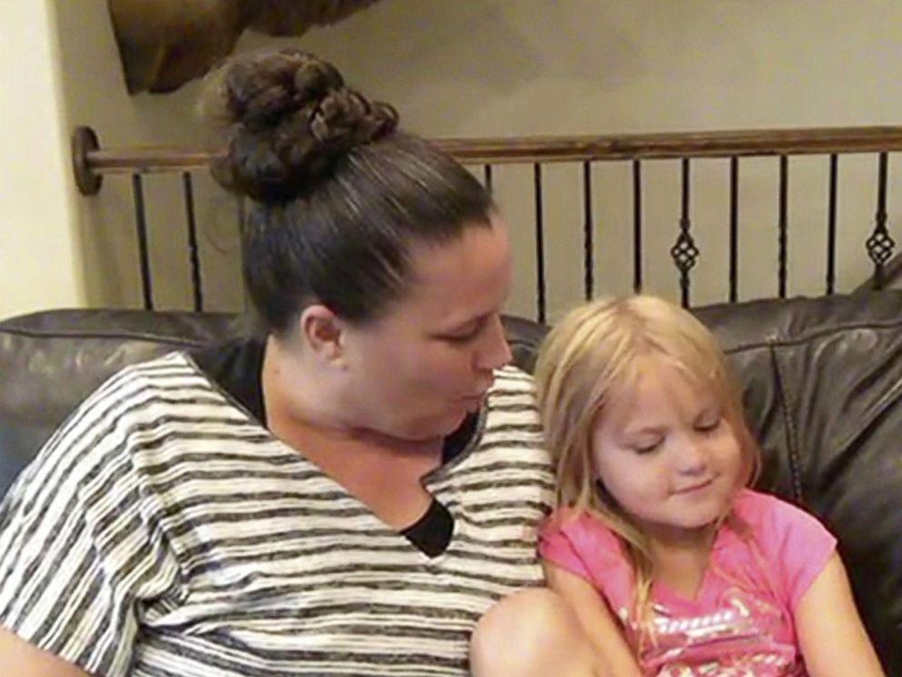 Una niña ordenó 350 dólares en juguetes sin permiso de sus padres