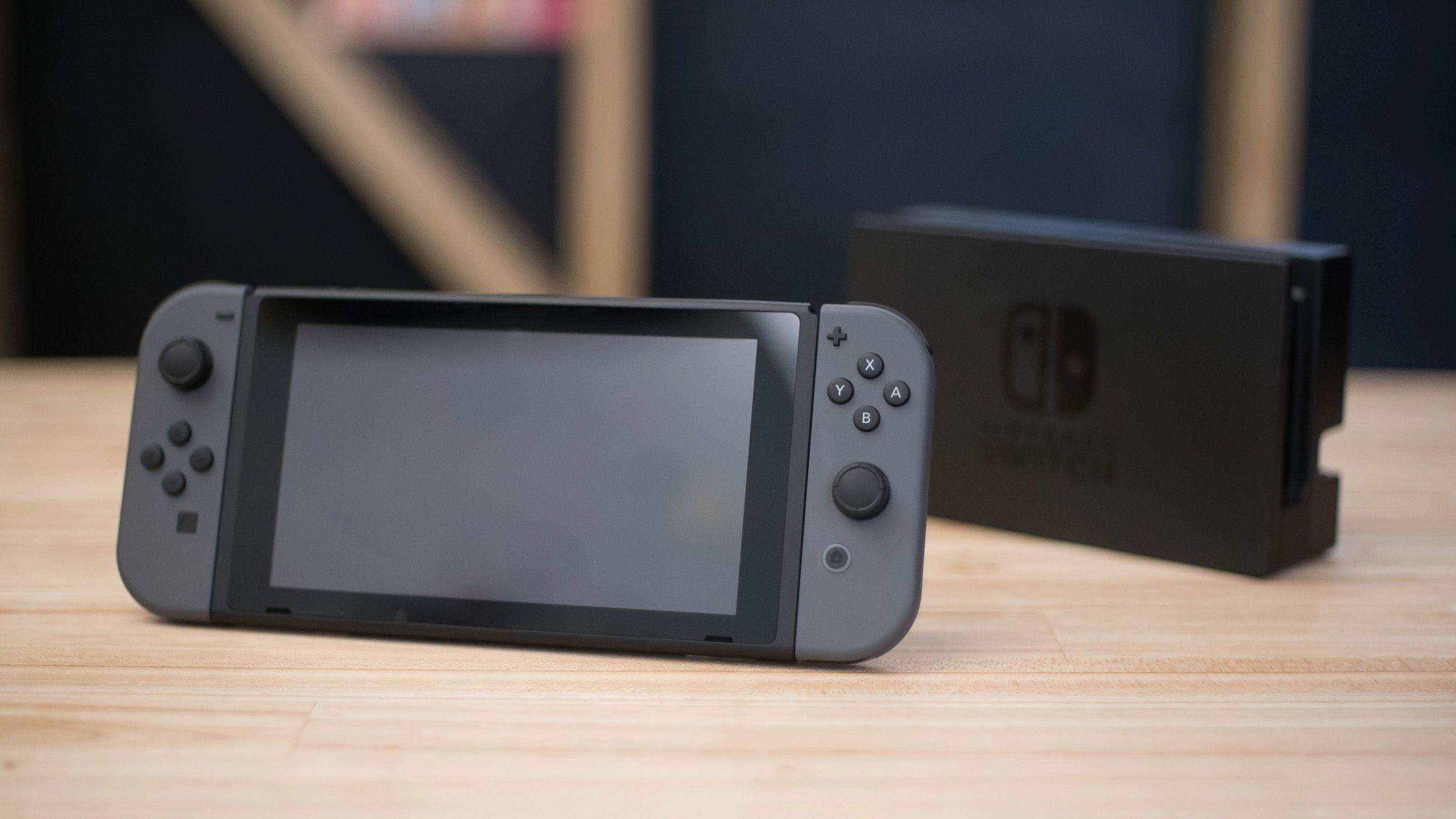 Nintendo vende más de 700 millones de consolas