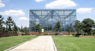 Parque Bicentenario: ¿Área verde o departamentos?