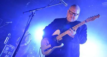 ¡Pixies encabeza el line up de la Semana de las Juventudes!