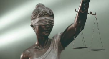 ¿Nepotismo? Más de la mitad de los jueces tiene un familiar en el Poder Judicial