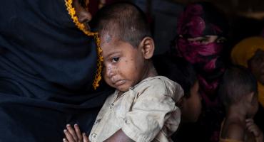 'Así se ve un genocidio': los testimonios que The NYT reveló sobre Myanmar