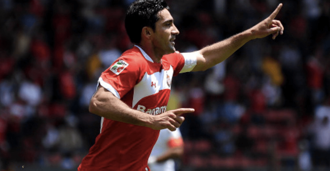 ¿Qué son y como operan los dobles contratos en la Liga MX?