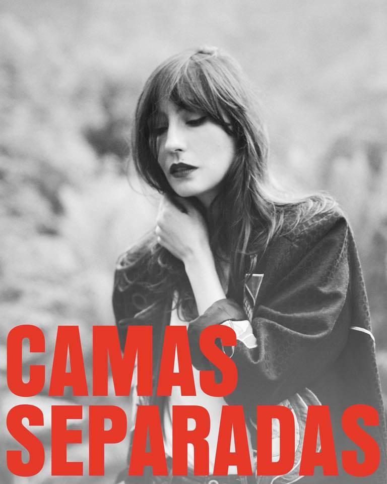 Daniela Spalla presenta Pinamar, su último corte para Camas Separadas