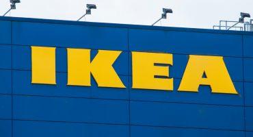 IKEA llegará a México en 2019 y ya está contratando 😱