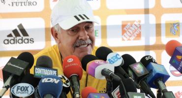 Ricardo Tuca Ferretti pide más educación y Fair Play en la Liga MX