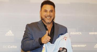 La Liga: Antonio Mohamed y su sueño de dirigir en Europa