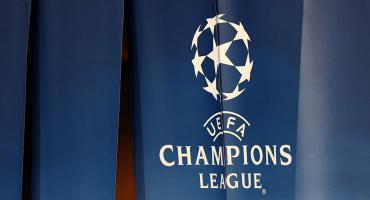 ¡Sin Messi ni Neymar! UEFA anunció a los nominados para Jugador del Año