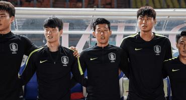 Esta es la última oportunidad de Son Heung-Min para evitar el servicio militar