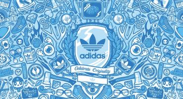 No más plástico: La nueva estrategia de Adidas para preservar el ambiente