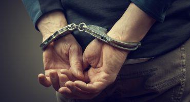 Brandon, Bryan y Kevin, los nombres más usados por delincuentes para engañar a policía de la CDMX