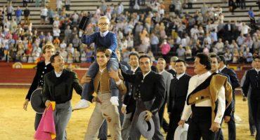 España: enjuiciarán a tuiteros por desear la muerte de niño que quería ser torero