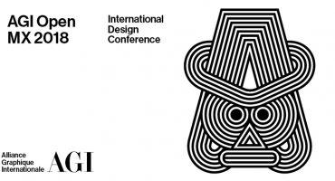 Atención diseñadores: ¡Llega el AGI Open a México y esto es lo que debes saber!