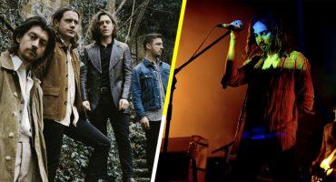 Arctic Monkeys: ¿Habrá segunda parte del 'TBHC' y colaboración con Kevin Parker?