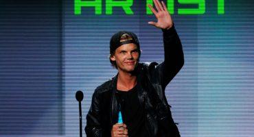 Lanzarán la primera canción póstuma de Avicii con Chris Martin de Coldplay