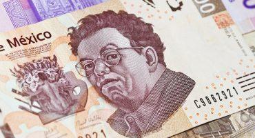 ¡Corran las apuestas! Banxico sacará un nuevo billete de 500 y puede cambiar de 'personaje'