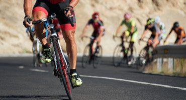 ¿Adicto a la ruedas? Lánzate a la BiciExpo 2018