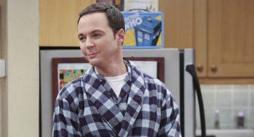 ¿Y mis 50 millones qué? La verdadera razón por la que se termina The Big Bang Theory
