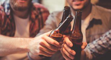 ¡Te retamos! Dinos qué música te gusta y te diremos qué cerveza eres