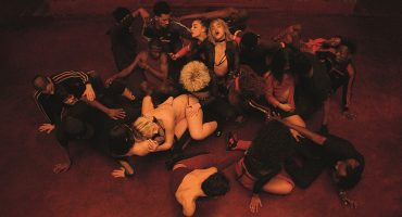 Baile y muerte: Gaspar Noé liberó el esperado primer tráiler de su filme 'Climax'