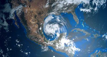 Entonces, ¿cómo funcionan las categorías de los huracanes?