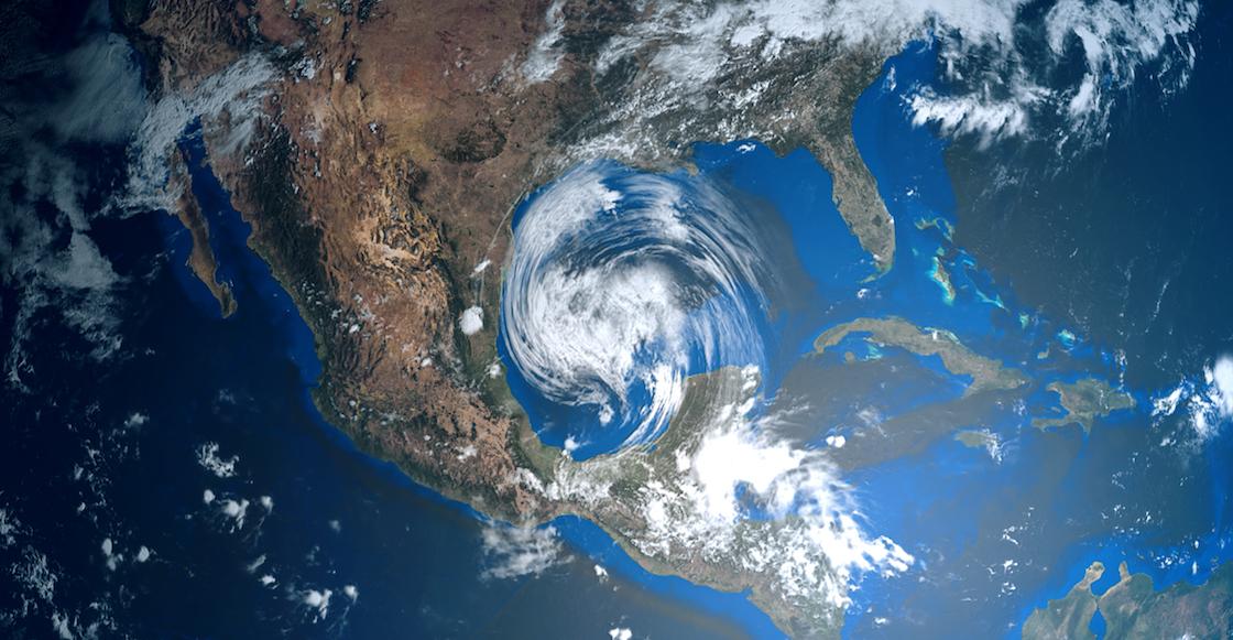 como-funcionan-categoria-huracan-saffir-simpson