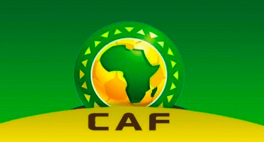 ¡Por corruptos! Confederación Africana de Futbol suspendió a árbitros 10 años
