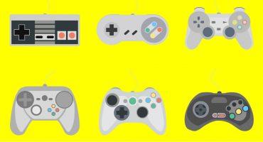 ¡Nintendo se pone a la cabeza en total de ventas de juegos y consolas!