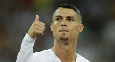 ¡Ojo aquí! Cristiano Ronaldo habría decidido no jugar Fecha FIFA con Portugal