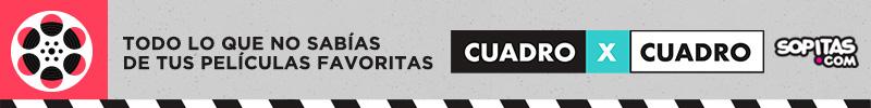 Cuadro-por-Cuadro-banner