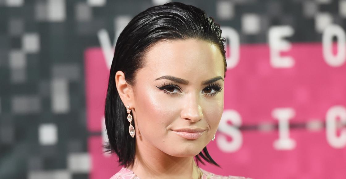 La droga que llevó a Demi Lovato al hospital es producida en México