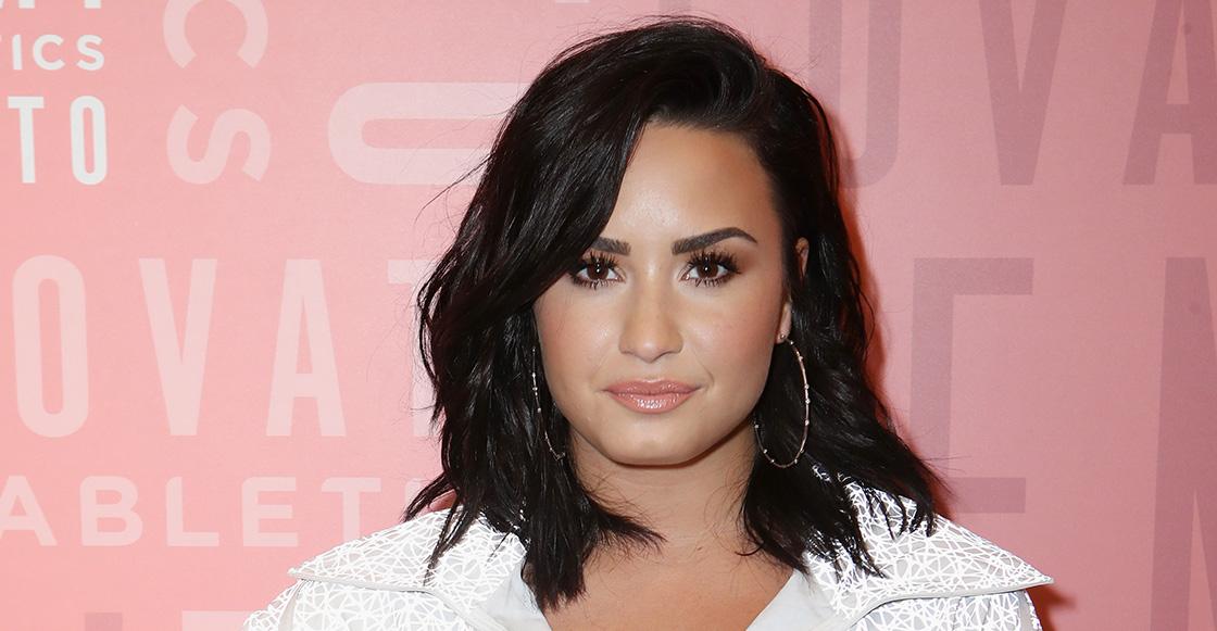 Dealer de Demi Lovato confiesa haberle dado drogas fuertes con su consentimiento