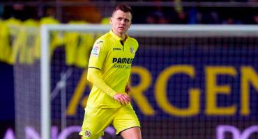 ¡Nuevos aires! Denis Cheryshev cedido por Villarreal y llega al Valencia