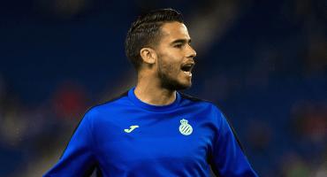 ¿Es bueno o malo que Diego Reyes fiche con el Fenerbahce?