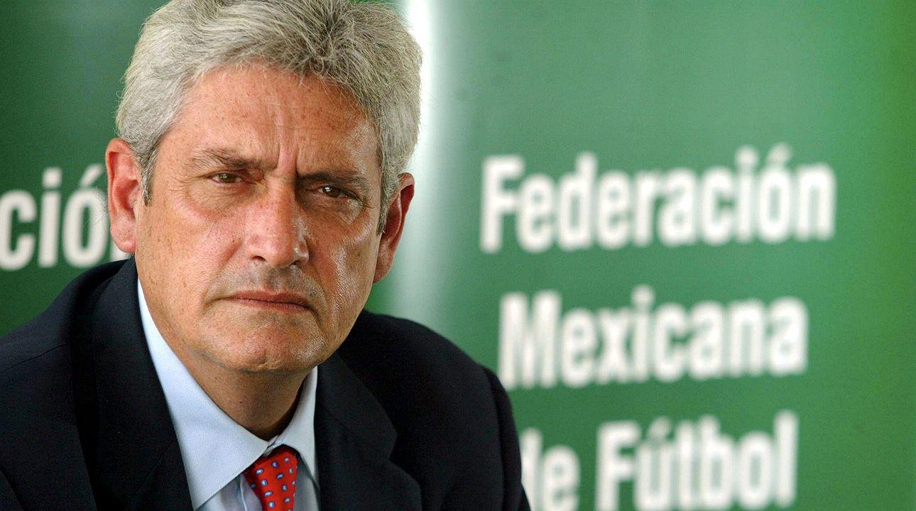 Dobles contratos: La veces que el SAT ha intervenido en la Liga MX